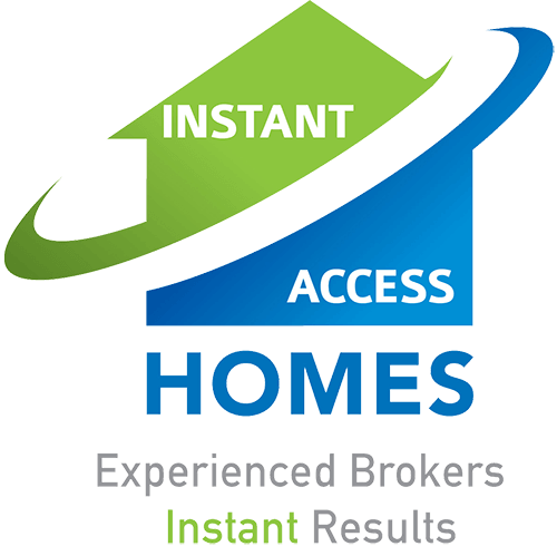 Instant Access Homes
